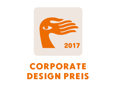 corporate-designpreis-label